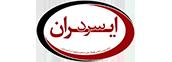 iransard