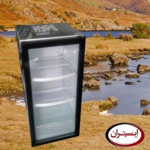یخچال نوشیدنی 7 فوت