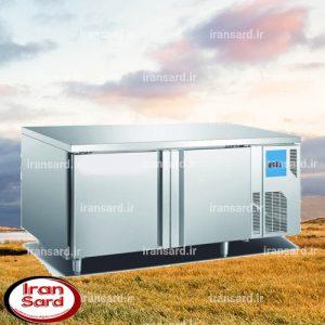 یخچال صندوقی