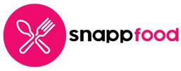 snapp food