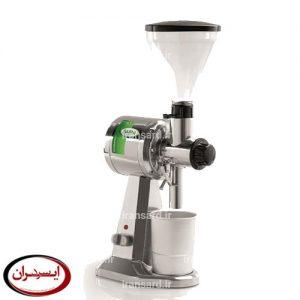 دستگاه آسیاب قهوه صنعتی خارجی