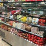 راه اندازی مغازه مواد پروتئینی
